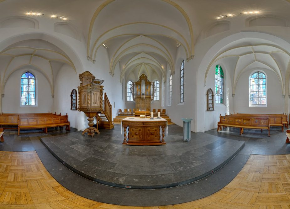 Christuskirche_B_DxO_DxO