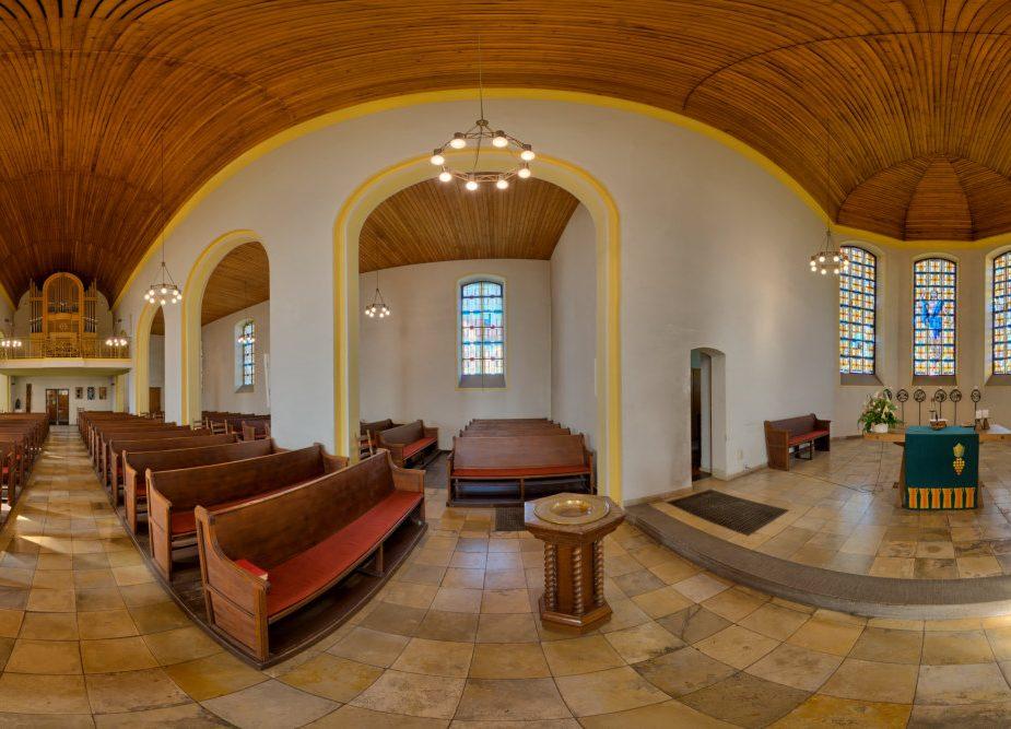 Dorfkirche_C_DxO