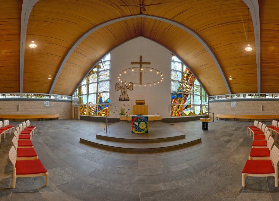 Kreuzkirche_03_DxO